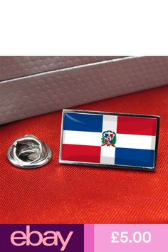 #eBayLapel Pins Jewellery U0026 Watches