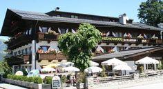 Gasthof Hechenmoos - 2 Star #Guesthouses - $100 - #Hotels #Austria #AurachbeiKitzbuhel http://www.justigo.uk/hotels/austria/aurach-bei-kitzbuhel/gasthof-hechenmoos_41755.html