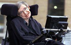 Stephen Hawking'in 70. yaşına basması onuruna Cambridge Üniversitesi'nde verdiği konferanstaki sözleri büyük tartışma yarattı…