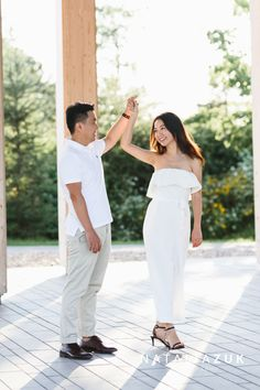 Engagements, White Dress, Photoshoot, Spring, Tips, Summer, Inspiration, Outfits, Dresses