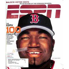 ESPN, December 20 2004 | $5.98