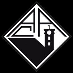 Associação Académica de Coimbra - Briosa
