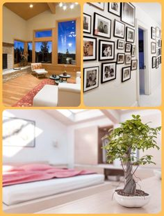 Decorating Your Home With Feng Shui Decor, Room, Home Living Room, Feng Shui Principles, Feng Shui, Home, Room Feng Shui, Decorating Your Home, Home And Living