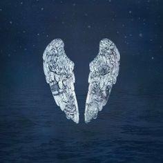 Ghost Stories ~ Coldplay, http://www.amazon.it/dp/B00IQE4NUK/ref=cm_sw_r_pi_dp_W6oHtb1J2XMA9