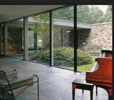 The Hopper house