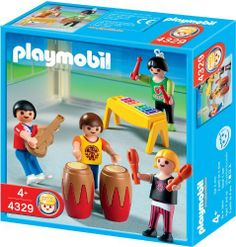 Playmobil 4329 School Set School Band by Playmobil, http://www.amazon.com/dp/B0021ZQP5G/ref=cm_sw_r_pi_dp_gJp3rb0S70VZR