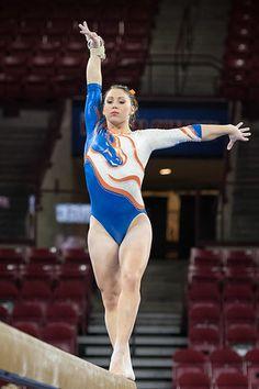 Gymnastics Costumes, Gymnastics Posters, Gymnastics Pictures, Olympic Gymnastics, Gymnastics Girls, Gymnastics Leotards, Figure Drawing Female, Boise State University, Olympic Athletes