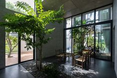 Binh House - Picture gallery