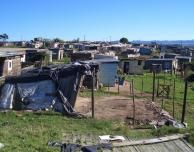 South Africa - Volunteer in an orphanage/children's home, homeless shelter, with the elderly or an NGO
