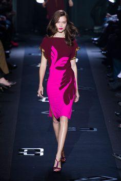 Diane von Furstenberg Fall 2013 - New York Fashion Week