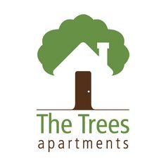 House Tree Logo idea