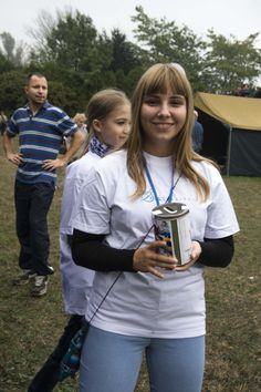 Wolontariat - zbiórka  na rzecz remontu Zakładu Rehabilitacji Szpitala w Dziekanowie  Leśnym
