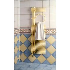 1000 Images About Towel Warmers On Pinterest Towel Warmer Warming Drawers And Bathroom Towels
