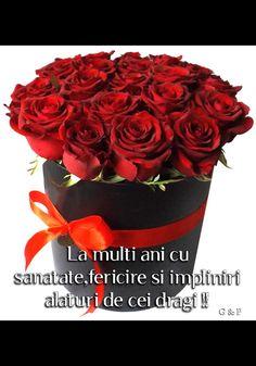 Happy New Year, Anul Nou, Happy Birthday, Lgbt, Diana, Tela, Pretty Quotes, Board, Happy Brithday