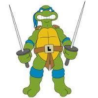 Bildergebnis für schildkröte clipart