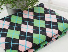 Fleece Fabric By The Yard