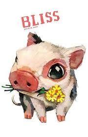 「動物插畫」的圖片搜尋結果