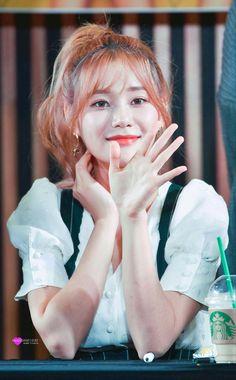 Fnc Entertainment, Seolhyun, Black Cream, Supergirl, Kpop Girls, Jimin, Beauty, Angels, Beauty Illustration
