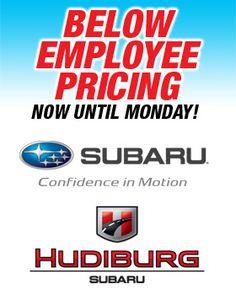 27 Subaru Life Ideas Subaru Subaru Cars Scheduled Maintenance