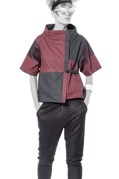 art point Summer Collection, Fashion Brand, Hooded Jacket, Rain Jacket, Windbreaker, Athletic, Jackets, Art, Summer