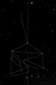 The Ancient Constellations are the largest work of art ever created! These new dot to dot drawings connect stars that are visible to the naked eye. The Libra star sign of the zodiac represents the Balance Scales in astrology Dotted Drawings, Libra Constellation, Connect The Dots, Constellations, Astrology, Zodiac, Naked, Sign, Eye