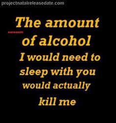 Alcohol Meme « PROJECTNATALRELEASEDATE.COM