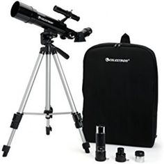 Celestron #refractor telescope tripod #astronomical sky watcher travel #backpack ,  View more on the LINK: 	http://www.zeppy.io/product/gb/2/272506776065/