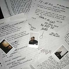 17 by XXXTENTACION on Apple Music. X's first album for his depressed fans.His lyrics are his quotes Wallpaper Animes, Rap Wallpaper, Iphone Wallpaper, Trippie Redd, Jocelyn Flores, Suicide Squad, Rap Album Covers, Xxxtentacion Quotes, Album Stream