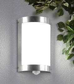 195d8d18d036 29 Best outside wall lights images in 2018 | Exterior wall light ...
