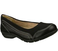 1457397a0ba13b 30 Best Skechers Boots For Women images