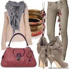 moda outono inverno 2