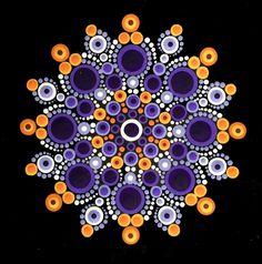 purple_orange_complete.jpg