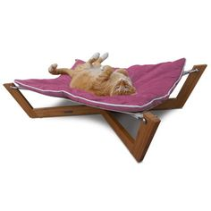 Pet Lounge Studios: Furniture For Chic Cats & Dogs