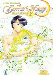 Buy Sailor Moon Short Stories Vol. 2 by Naoko Takeuchi at Mighty Ape NZ. The first and longest story of this collection pays homage to one of the oldest folk tales of Japan, the 'Tale of the Bamboo Cutter'. Sailor Moon Manga, Sailor V, Best Seller Livre, Makoto, Naoko Takeuchi, Comic Manga, Manga Anime, Funko Mystery Minis, Japanese Characters