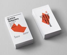 Alex - 21 - Graphic Design http://alextidby.myportfolio.com/