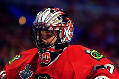 An up-to-date schedule of the live game streaming available to watch on NHL TV. Get the latest TV schedule, and support. Nhl Stanley Cup Finals, Stanley Cup Champions, Blackhawks Hockey, Chicago Blackhawks, Chicago Illinois, Corey Crawford, United Center, Black Hawk, Tampa Bay Lightning