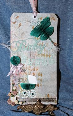 Hekta på papirkunst: Honeycomb papir med tutorial, DT bidrag for Scrapp...