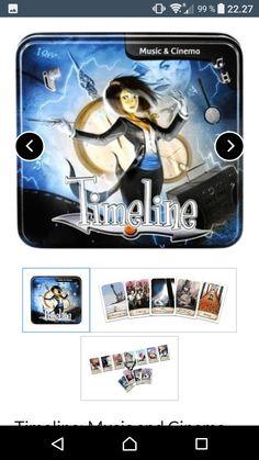 Nytt kortspill egnet for 2