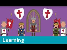 An Introduction to Parliament is a video teaching resource aimed at citizenship students exploring the House of Commons, House of Lords and monarch's role in. House Of Lords, House Of Commons, Medieval World, Free Teaching Resources, Science And Technology, Lesson Plans, Event Planning, Student, Education