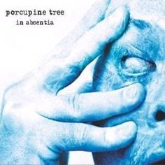 Porcupine Tree In Absentia Vinyl Remastered By Steven Wilson! Two of the most popular Porcupine Tree releases, In Absentia and Deadwing, have been Music Album Covers, Music Albums, Rock Music, My Music, Music Beats, Rock N Roll, Folk, Sketch A Day, Progressive Rock