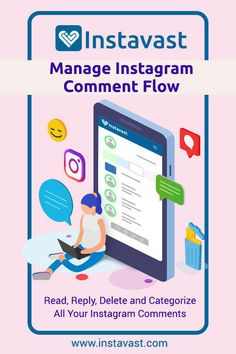 Get all your incoming comments into a single stream within our web app. Listen to your audience, find opportunities and get involved instantly. Get More Followers, Listening To You, How To Get, App, Tools, Marketing, Reading, Instagram, Instruments