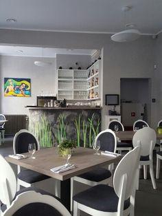 Trawisz Restaurant