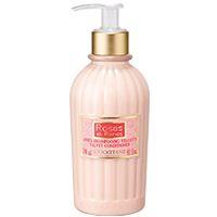 Rose / Hair Conditioner / L'Occitane