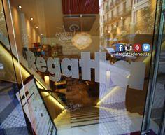 Conoces el menú del día del #regattaDonostia en c/Hondarribia 20 #Donostia #SanSebastian ? http://ift.tt/1Ywg8Iw Sinceramente...deberias probarlo.