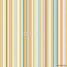 Vector: seamless stripes pattern