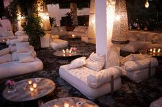 Chill outs / Marquees Planners, Event Decor, Wedding Events, Wedding Decorations, Wedding Ideas, Wedding Planner, Reception, Outdoor Decor, Furniture