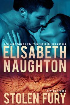 Tempted Elisabeth Naughton Pdf