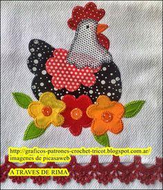 QUILTS,patchwork,apliques,QUILTING,SAL de patchwork,tecnica patchwork,telas,colcha,mantas,tapetes,trabajo desde casa,compra y venta,