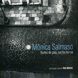 Noites de Gala Samba Na Rua [CD]