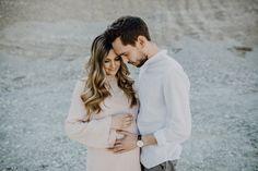 Bride, Couple Photos, Couples, Weddings, Blog, Wedding, Wedding Bride, Couple Shots, Bridal